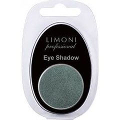 Тени для век - Eye Shadow 105 Запасной блок