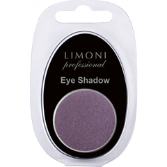 Тени для век - Eye Shadow 106 Запасной блок