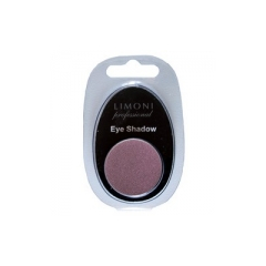 Тени для век - Eye Shadow 12 Запасной блок