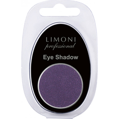 Тени для век - Eye Shadow 27 Запасной блок