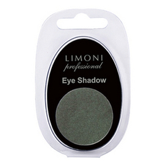 Тени для век - Eye Shadow 49 Запасной блок