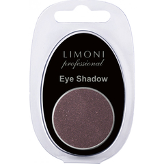 Тени для век - Eye Shadow 50 Запасной блок