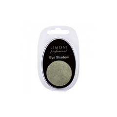 Тени для век - Eye Shadow 58 Запасной блок