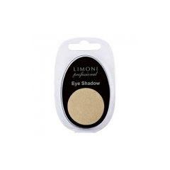 Тени для век - Eye Shadow 61 Запасной блок