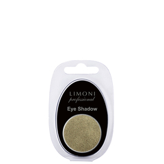 Тени для век - Eye Shadow 62 Запасной блок
