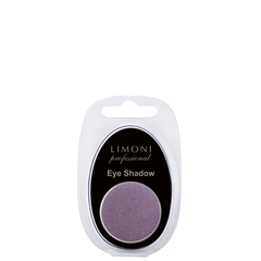 Тени для век - Eye Shadow 68 Запасной блок