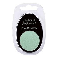 Тени для век - Eye Shadow 80 Запасной блок