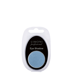 Тени для век - Eye Shadow 82 Запасной блок