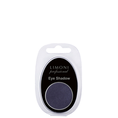 Тени для век - Eye Shadow 83 Запасной блок