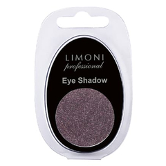 Тени для век - Eye Shadow 85 Запасной блок