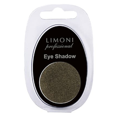 Тени для век - Eye Shadow 86 Запасной блок