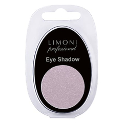 Тени для век - Eye Shadow 87 Запасной блок