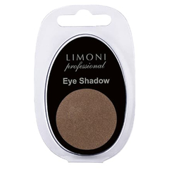 Тени для век - Eye Shadow 88 Запасной блок