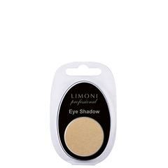 Тени для век - Eye Shadow 90 Запасной блок
