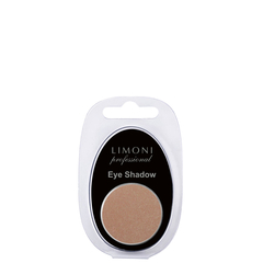 Тени для век - Eye Shadow 91 Запасной блок