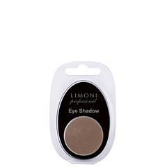 Тени для век - Eye Shadow 92 Запасной блок