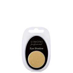 Тени для век - Eye Shadow 99 Запасной блок