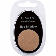 Тени для век - Eye Shadow 64 Запасной блок