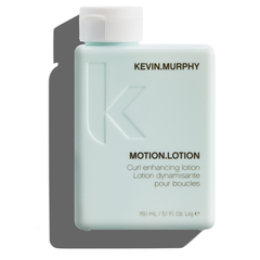 Лосьон - Motion Lotion