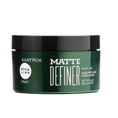 Глина - Style Link Matte Definer