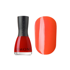 Лак для ногтей - Make-up Polish 357