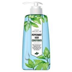 Кондиционер - Around Me Peppermint Hair Conditioner