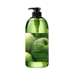 Гель для душа - Body Phren Shower Gel Apple Cocktail