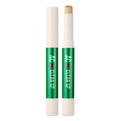 Консилер - AC Clean Up Mild Concealer