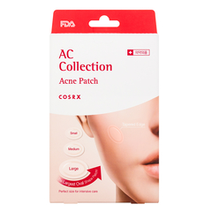 Акне - AC Collection Acne Patch