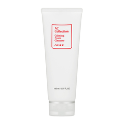 Пенка - AC Collection Calming Foam Cleanser