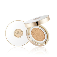 Кушон - CC Intense Cover Cushion SPF50