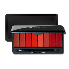 Для губ - G9Skin First LIP Palette