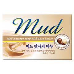 Мыло - Mud Massage Soap