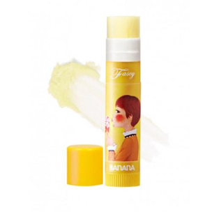 Бальзам для губ - Lollipop Lip Balm Banana