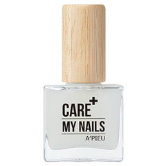 Уход за кутикулой - Care My Nails Cuticle Remover