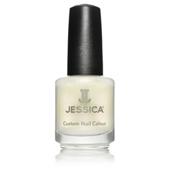 Лак для ногтей - Custom Nail Colour 349