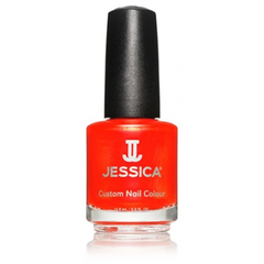 Лак для ногтей - Custom Nail Colour 415