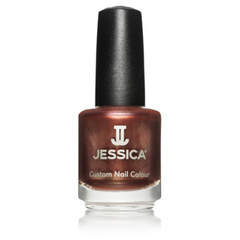Лак для ногтей - Custom Nail Colour 432