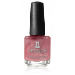 Лак для ногтей - Custom Nail Colour 545