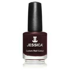 Лак для ногтей - Custom Nail Colour 644