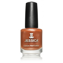 Лак для ногтей - Custom Nail Colour 739