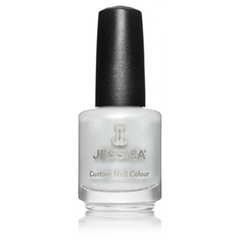 Лак для ногтей - Custom Nail Colour 749