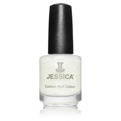 Лак для ногтей - Custom Nail Colour 852