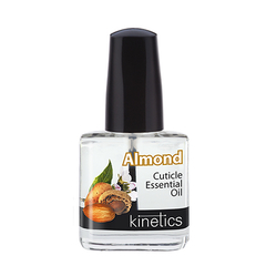 Уход за кутикулой - Cuticle Essential Oil Almond