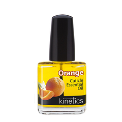 Уход за кутикулой - Cuticle Essential Oil Orange