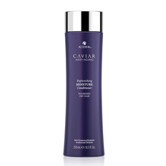 Кондиционер - Caviar Anti-Aging Replenishing Moisture Conditioner