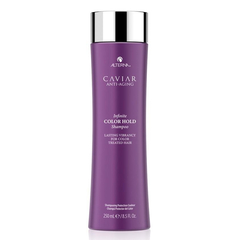 Шампунь - Caviar Anti-Aging Infinite Color Hold Shampoo