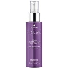 Спрей - Caviar Anti-Aging Infinite Color Hold Topcoat Spray