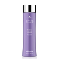 Кондиционер - Caviar Anti-Aging Multiplying Volume Conditioner