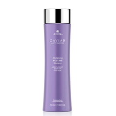 Шампунь - Caviar Anti-Aging Multiplying Volume Shampoo